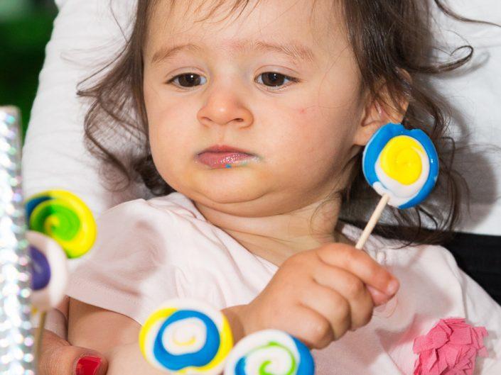 Детски рожден ден, София. Фотограф за детски рожден ден. Детска портретна фотография.