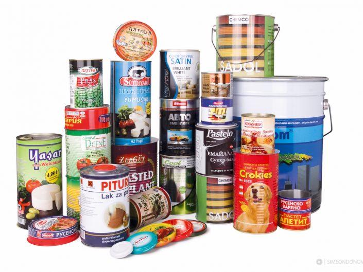 Продуктова фотография за ЕЛЕНА ГРУП ЕООД - www.elenagroup.eu