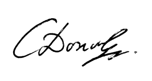 Podpis_Sait2