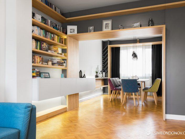 Фотография от Симеон Донов - www.simeondonov.com