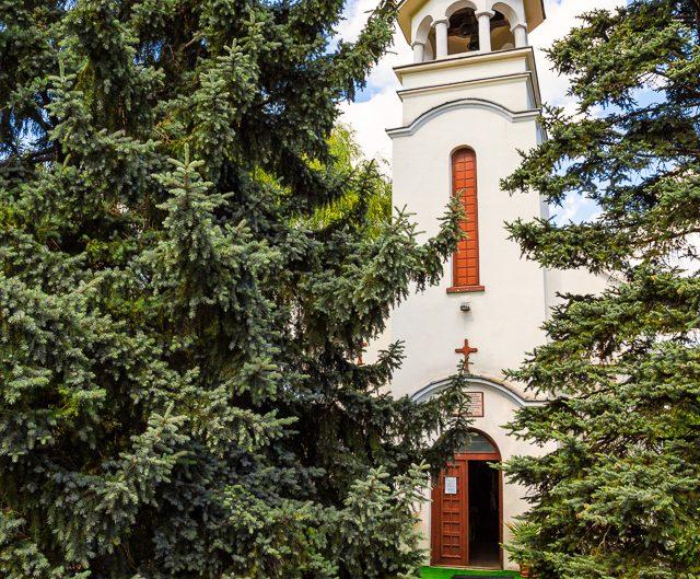 Раковишчки манастир, Северозападна България. Забележителности България. Български забележителности.
