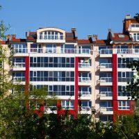 Градът на фонтаните - София, архитектурно бюро РУМИНА – АМ ЕООД. Архитектурна фотография