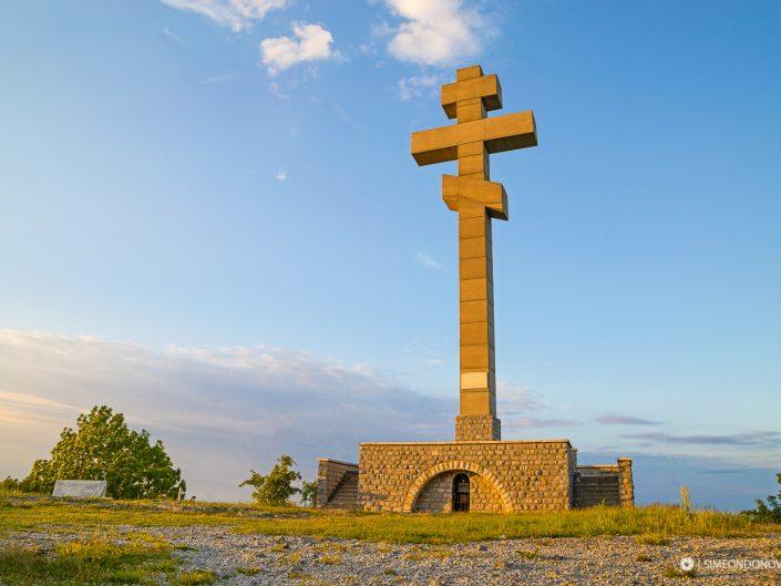 Български забележителности