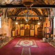 Църква Свети Пантелеймон, град Видин