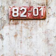 82-01