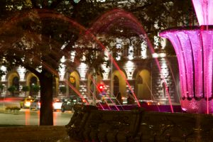 sofia-night-fountain-lights-city-1