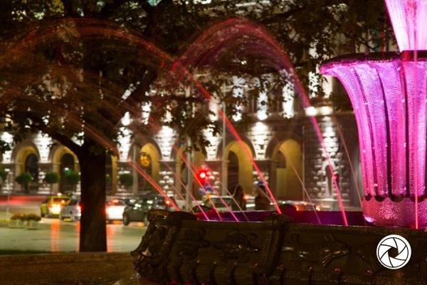 sofia-night-fountain-lights-city-1