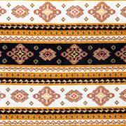 Традиционна шевица