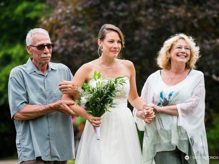 Сватбена фотография, София. Фотограф за сватба. Сватбен фотограф.
